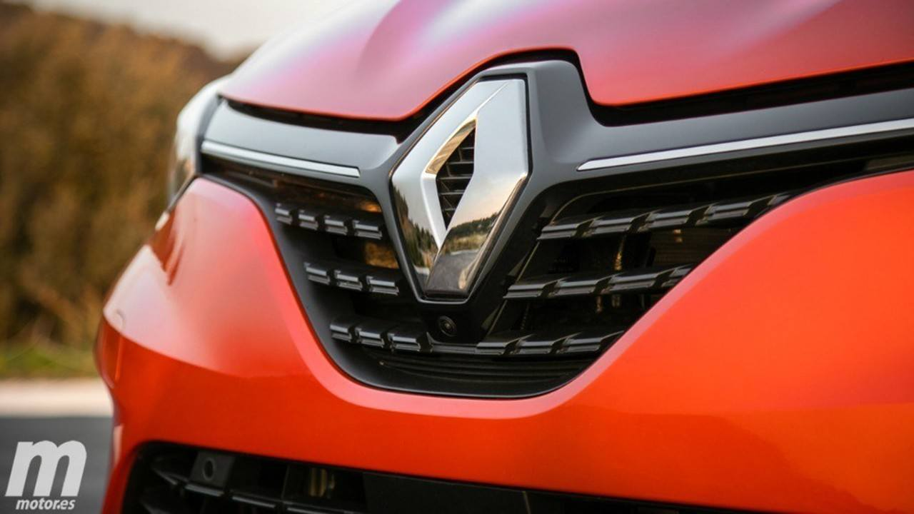El Grupo Renault anuncia 15.000 despidos en su nuevo plan de recorte del gasto