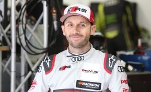 René Rast se postula como sustituto de Daniel Abt en la Fórmula E