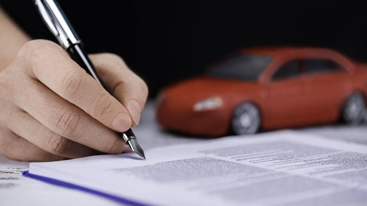 ¿Qué es el valor venal, valor de nuevo, valor de mercado o de reposición, valor venal mejorado y valor de restos de un coche?