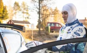 El WRC se marca el objetivo mínimo de tener siete rallies en 2020