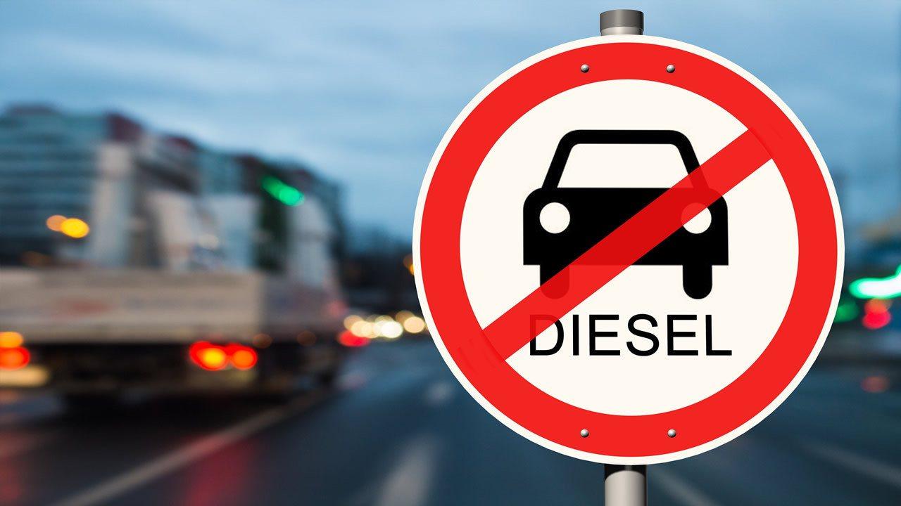 5 marcas que han abandonado los motores Diesel