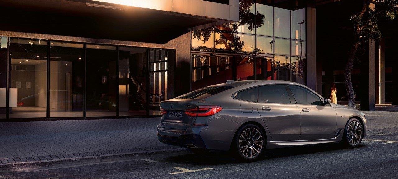 2017 - [BMW] Série 6 GT (G32) - Page 9 Bmw-202068287-1592150094_5