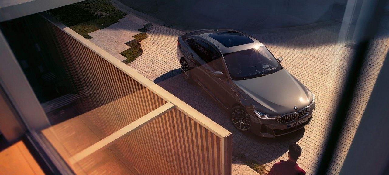 2017 - [BMW] Série 6 GT (G32) - Page 9 Bmw-202068287-1592150096_6