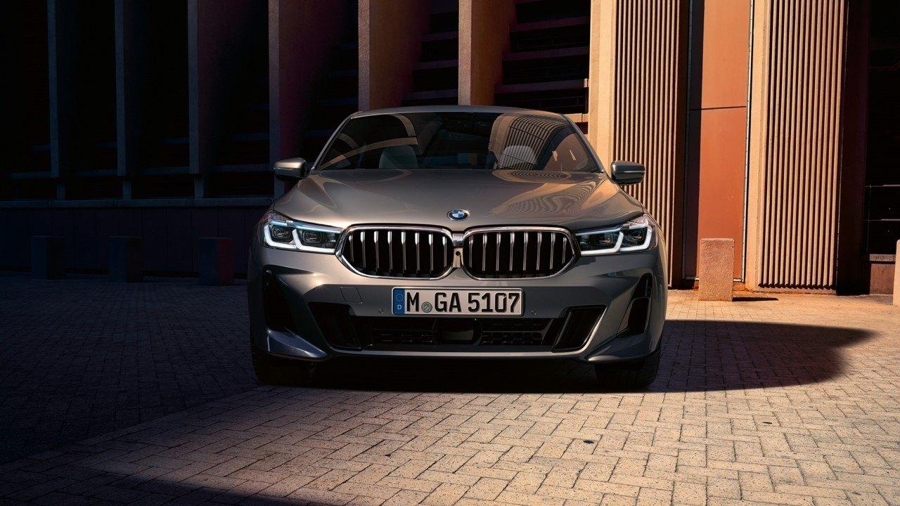 2017 - [BMW] Série 6 GT (G32) - Page 9 Bmw-202068287-1592208053_8