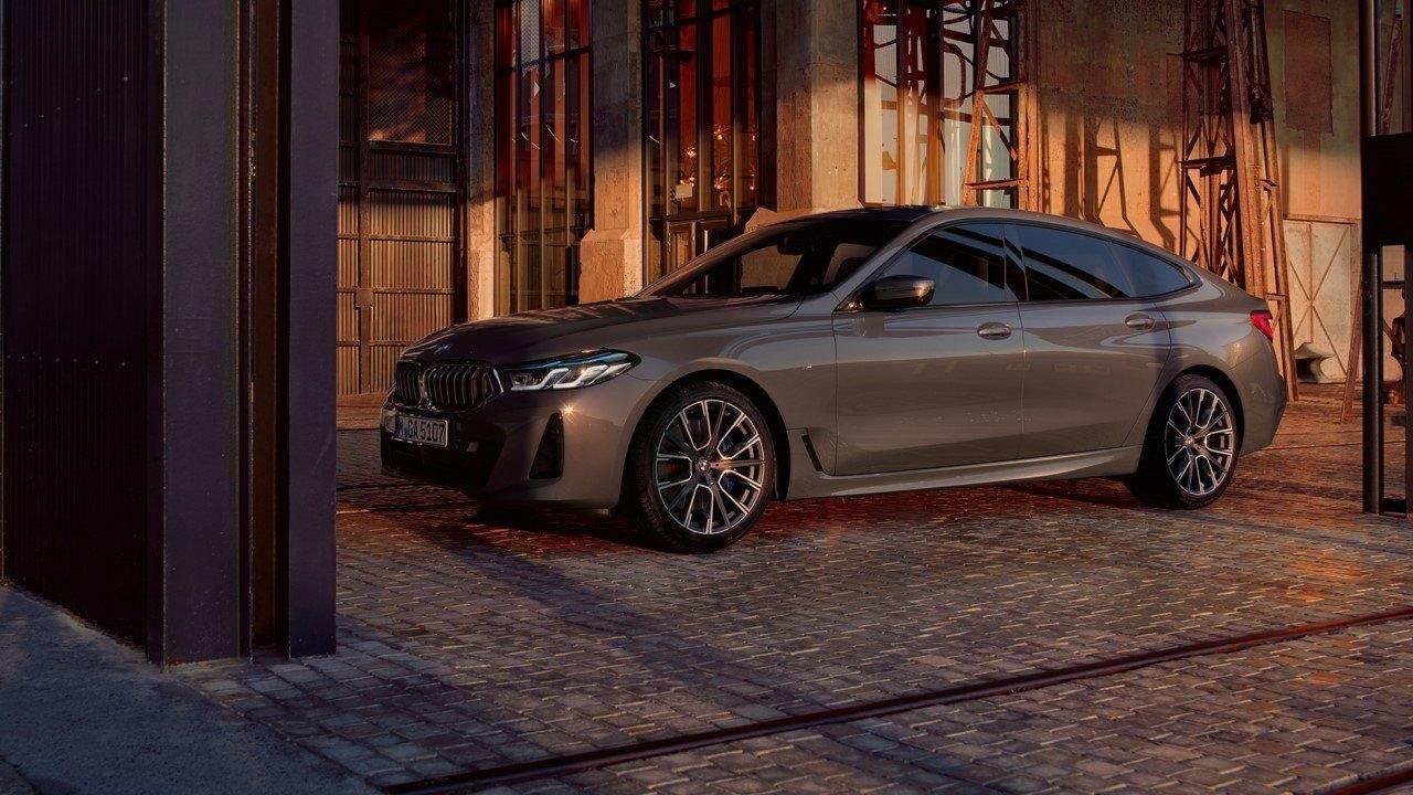 2017 - [BMW] Série 6 GT (G32) - Page 9 Bmw-202068287-1592208056_9