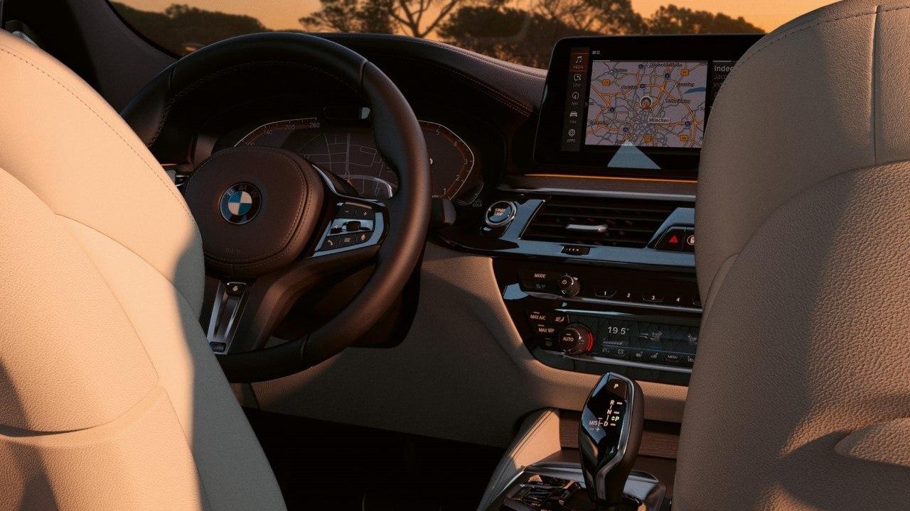 2017 - [BMW] Série 6 GT (G32) - Page 9 Bmw-202068287-1592208060_10