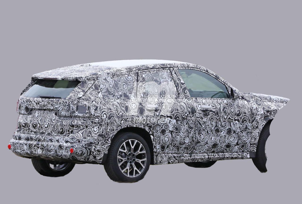 2021 - [BMW] X1 III Bmw-x1-fotos-espia-2022-202068005-1591366298_9