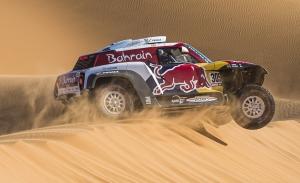 Carlos Sainz y X-Raid acercan posturas para volver juntos al Dakar 2021