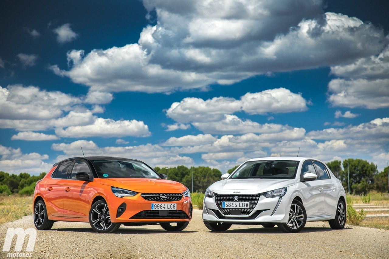 2019 - [Peugeot] 208 II (P21) - Page 17 Comparativa-opel-corsa-peugeot-208-202068430-1592989738_9