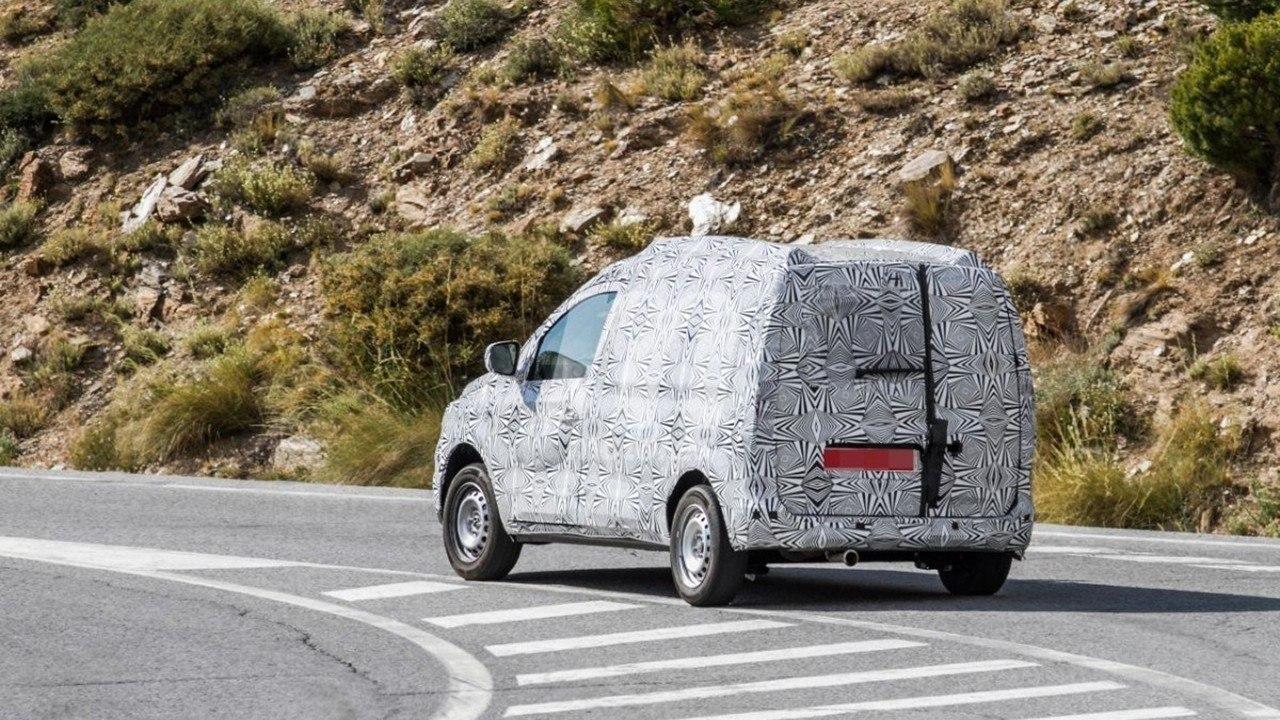 2020 - [Renault] Kangoo III - Page 15 Dacia-dokker-2021-adelanto-202068660-1593278048_4