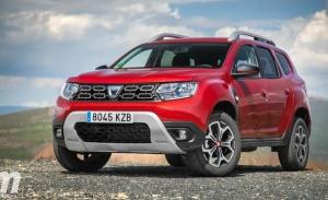 Dacia tampoco se libra de los ajustes por la pandemia
