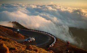 La edición 2020 de la subida a Pikes Peak se realizará sin público