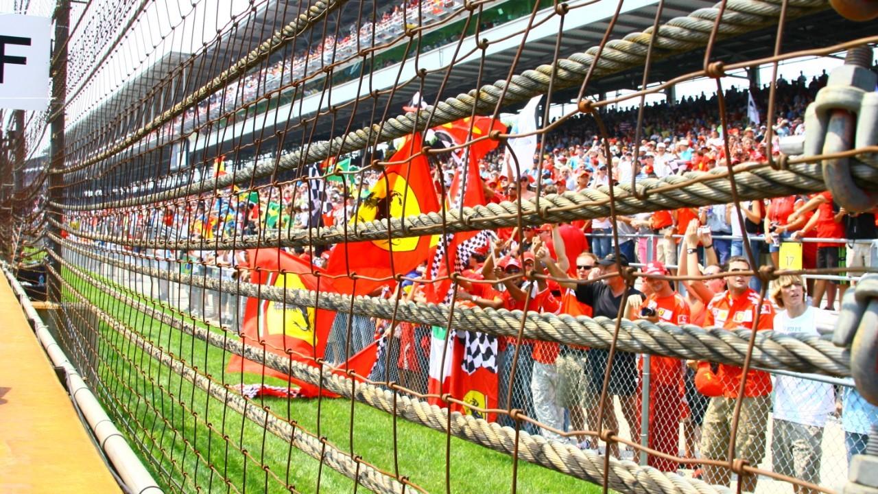 IndyCar no contempla permitir que Ferrari diseñe un chasis propio