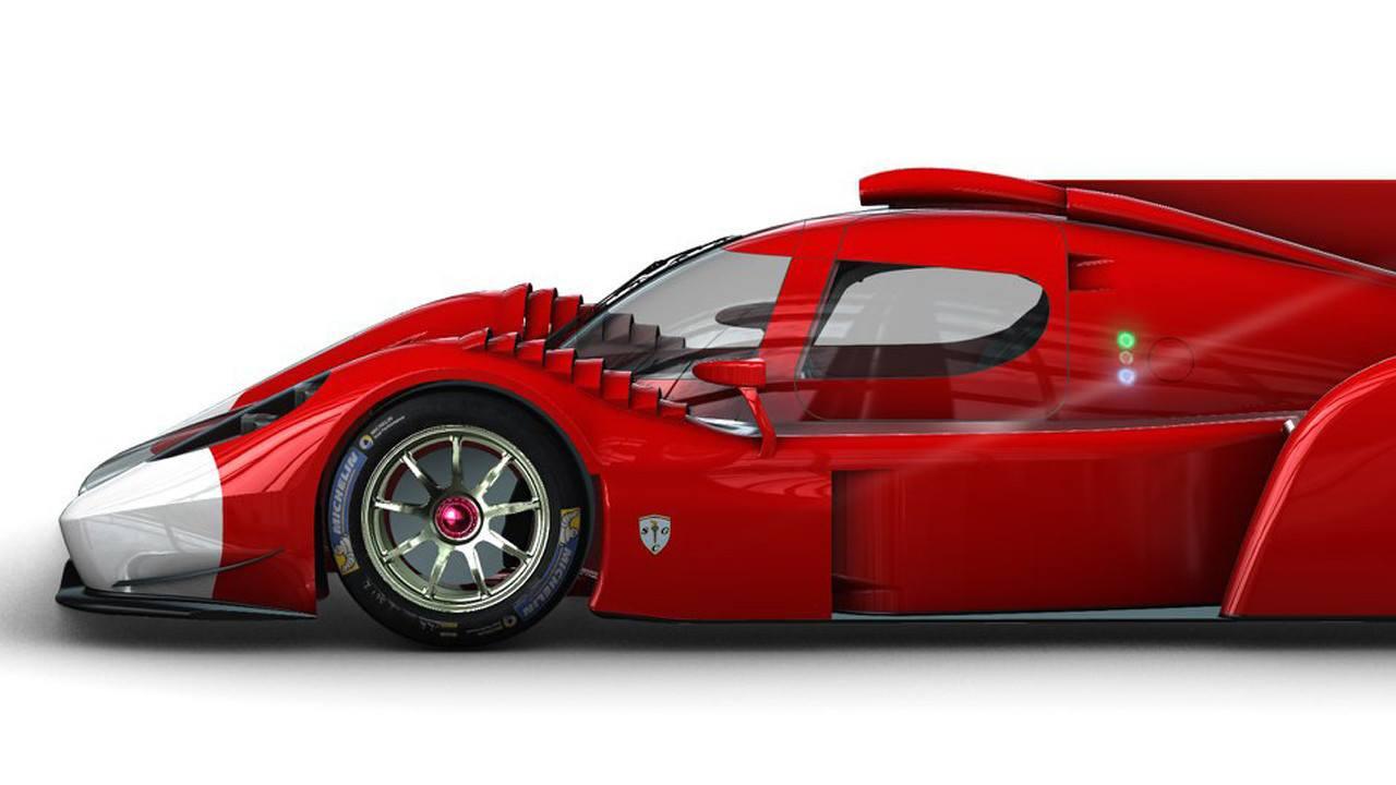La FIA ratifica a los LMDh y los cambios en la normativa Hypercar del WEC