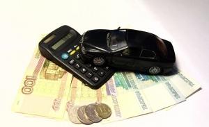 ¿Qué opciones tengo para financiar un coche sin nómina?
