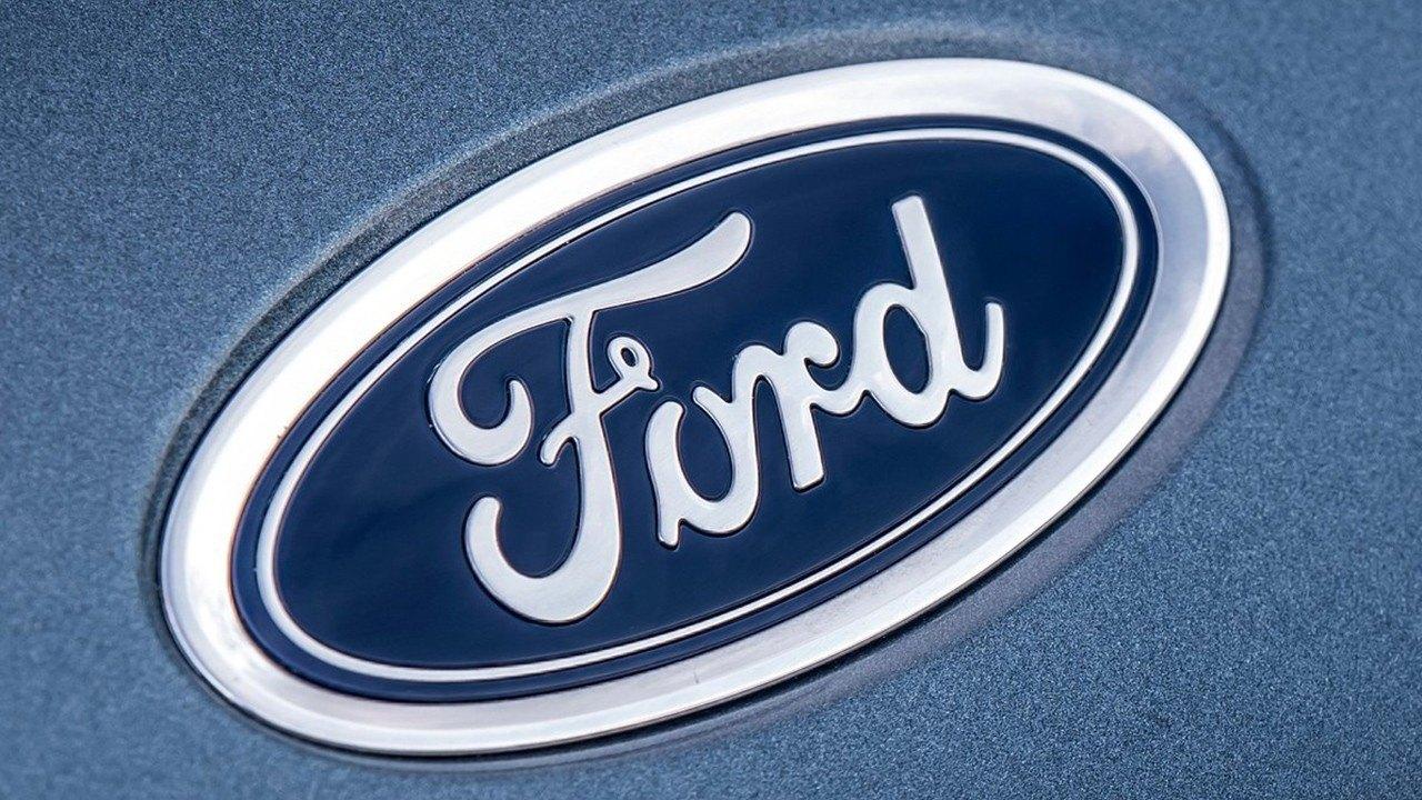 Ford confirma el lanzamiento de dos nuevos vehículos eléctricos en 2022