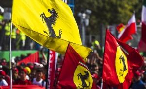 Un gran conocedor de Ferrari avisa a Sainz: «Hay cosas maravillosas y otras terribles»