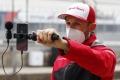 Audi anuncia a René Rast como sustituto de Daniel Abt en Berlín