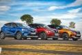 Las nuevas ayudas para la compra de coches nuevos llegan junto al Plan MOVES 2020