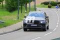El Bentley Bentayga Facelift 2021 vuelve a dejarse ver en pruebas
