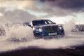 El Bentley Bentayga, un éxito de ventas con 20.000 unidades