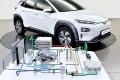 Bomba de calor, qué es y cómo funciona un componente clave para los coches eléctricos