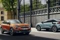 El Citroën C4, y el eléctrico ë-C4 2021, debut oficial de los nuevos compactos
