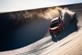 Las claves que colocan a Prodrive como rival serio de Toyota y X-Raid