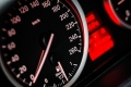 ¿Cómo hacer que mi coche corra más de forma legal? Te damos 9 claves