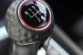 ¿Cuánto cuesta cambiar la transmisión de un coche?