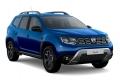 El Dacia Duster más equipado y exclusivo, ahora disponible con motor ECO-G de GLP