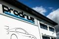 David Richards: «Prodrive negocia con varias marcas para el Dakar»