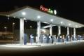 Cómo encontrar gasolineras baratas