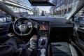 Los coches autónomos no van a eliminar los accidentes como nos prometieron