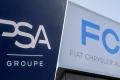 Los comerciales paralizan la fusión entre FCA y PSA, con una investigación oficial de Europa