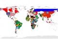 La F1 necesita correr en tres continentes y este es el plan B para conseguirlo