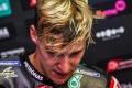 Quartararo no ve esencial ganar en MotoGP antes de llegar a Yamaha