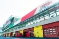 Ferrari engrasa la maquinaria con un test en Mugello al que asisten Leclerc y Vettel