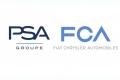 Europa investigará la fusión de PSA y FCA por las ventas de comerciales ligeros