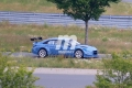 Hyundai Elantra TCR: El natural relevo para el exitoso Hyundai i30 N TCR