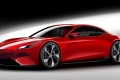 El futuro del Jaguar XF pasa por transformarse en una berlina 100% eléctrica