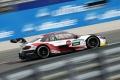 """Jens Marquardt: «La retirada de Audi empaña el futuro del DTM"""""""