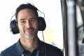 Jimmie Johnson reprograma su primer test en un IndyCar con Ganassi