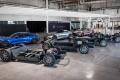 Karma Automotive se prepara para declararse en bancarrota