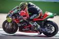 KTM y Aprilia dejan buenas sensaciones en el test de MotoGP en Misano