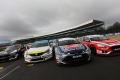M-Sport suma el BTCC a su plan de acción de cara a la temporada 2022