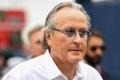 Mansour Ojjeh abandona la directiva de McLaren 38 años después