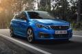 Los Peugeot 308 y 308 SW 2020 ya tienen precios en España