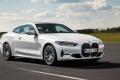 Precios del BMW Serie 4 Coupé 2020, ¿cuánto vale el renovado deportivo alemán?