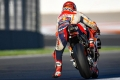 Quartararo: «Márquez ha elevado el listón en MotoGP para todos»